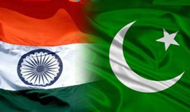 পাকিস্তানে ভারতীয় হাই কমিশনের দুই কর্মকর্তা নিখোঁজ