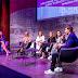 Festiwal Kobiet Internetu - I ja tam byłam!