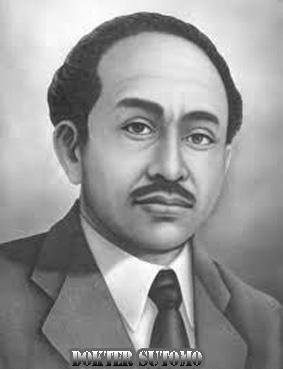 Pergerakan bidang politik Boedi Oetomo (20 Mei 1908)