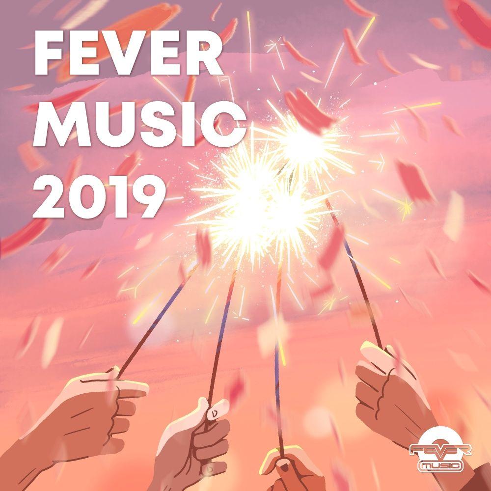 Various Artists – Fever Music 2019
