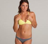 fe781ba88d The Daily News of Open Water Swimming  Jolyn Swimwear Is On Board