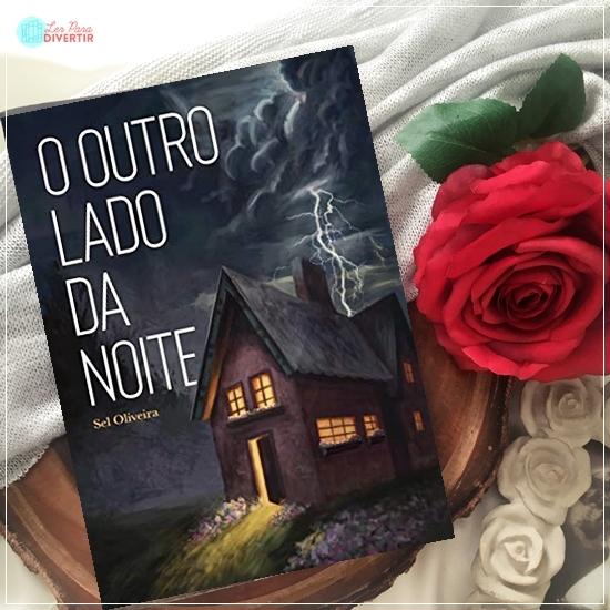 Sel Oliveira
