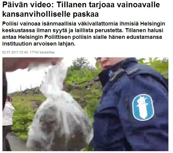 prostituutio suomessa laki miss alice escort