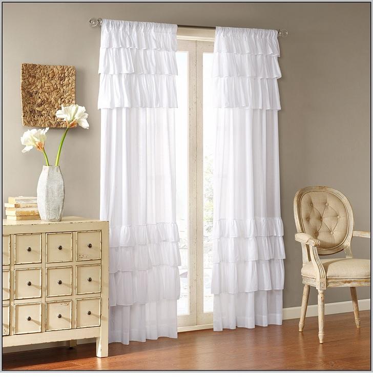 anna linens curtains ebay