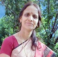 https://www.bolpahadi.in/2021/08/uttarakhand-wonderful-poetic-vision-of-chandrakunwar-bartwal.html