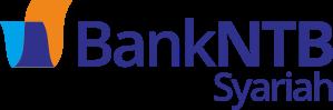 Cara Daftar Mobile, Internet dan SMS Banking Bank NTB Syariah