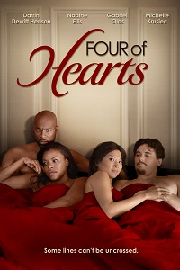 Watch Four of Hearts Online Free in HD