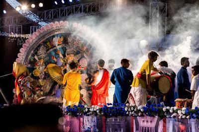 Maha Saptami 2018,Maha Ashtami 2018,Maha Nabami 2018,Bijaya Dashami 2018,durga puja 2018,2018 durga puja date, durga puja images, durga puja photo,durga puja picture,durga puja wallpaper,durga puja wishes, durga puja festival, durga puja pandal