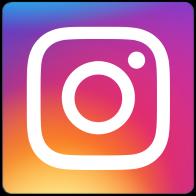 https://www.instagram.com/b10extranet/