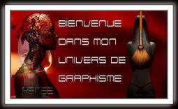 http://www.reneegraphisme.fr/