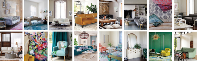 anthropologie favorites first dibs august new arrivals