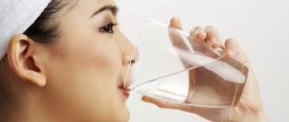 Resep Herbal Mengobati Ambeien, Artikel Obat Alami Wasir Terdaftar di BPOM, cara alami mengobati ambeien atau wasir sudah keluar