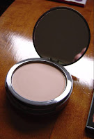 Mirabella Beauty Skin Tint Cream-to-Powder Foundation.jpeg