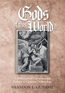 https://wipfandstock.com/gods-of-this-world.html
