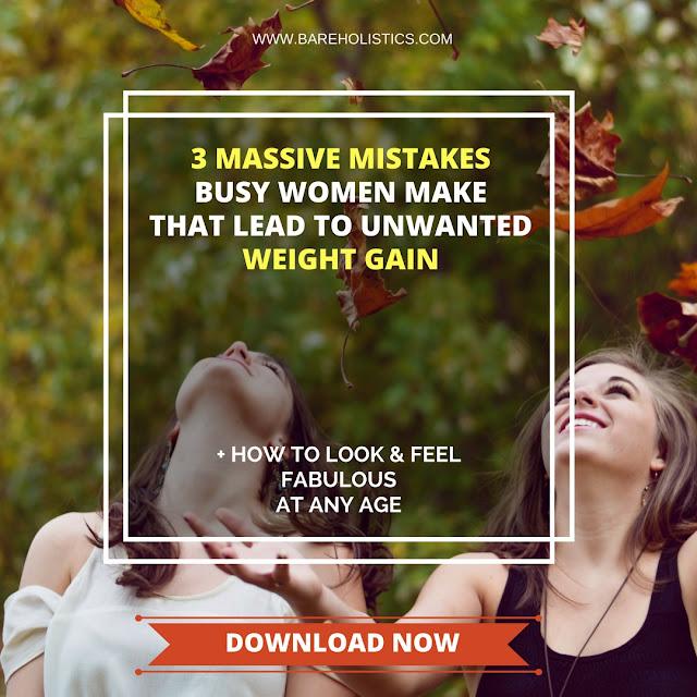 https://bareholistics.leadpages.co/3-massive-mistakes/