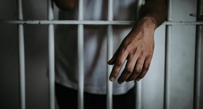 Activan persecución  de preso acusado de robo y violación sexual escapó de la cárcel de Samaná