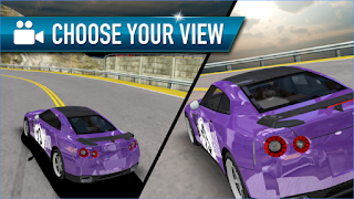 drift max city mod apk drift max mod apk revdl drift max apk free download download drift max city mod apk revdl cheat drift max download drift zone mod apk drift max mod apk wendgames download drift max city cheat