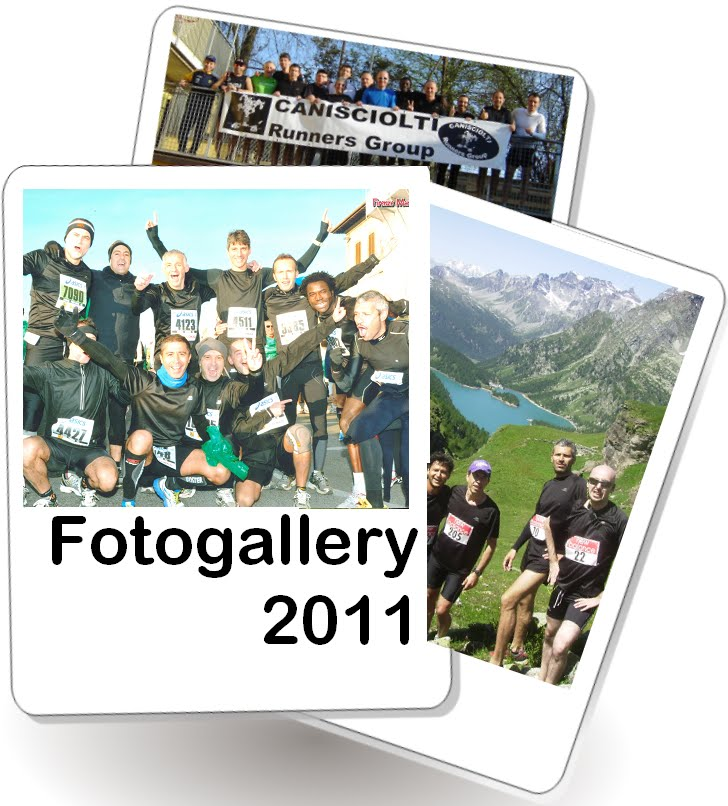 fotogallery 2011