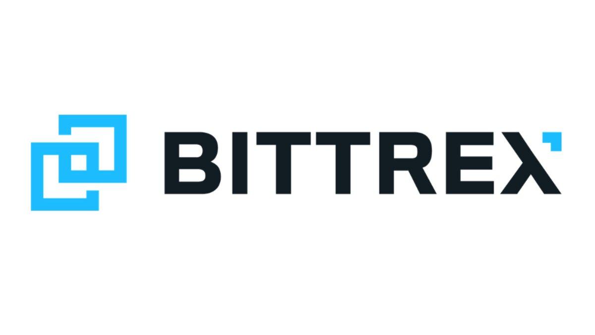 2- منصة بيتركس Bittrex