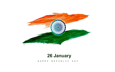 Hindi Wishes for Republic Day 2018