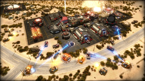 act-of-aggression-reboot-edition-pc-screenshot-www.ovagames.com-3