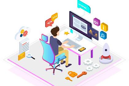 Mengapa perusahaan Pilih Programmer onsite, Daripada Freelancer atau outsourcing software house???