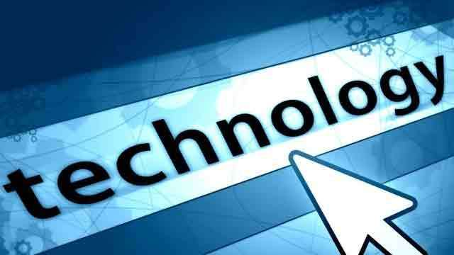 National Technology Day 2021: Five things related to this special day that you don't even know