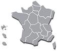 http://www.aviva.fr/agences-assurance.html