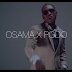 VIDEO & AUDIO | Osma X Podo - Kiswaswadu | Download/Watch