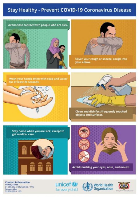 como evitar contagio coronavirus