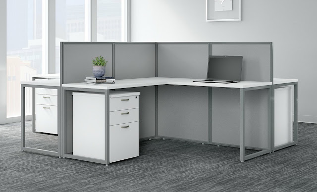 easy office collaborative furniture
