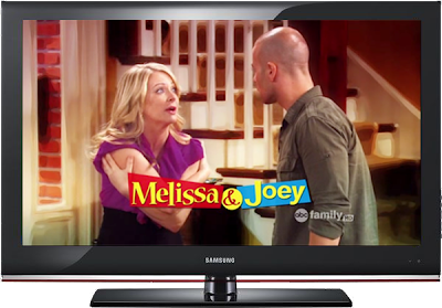 joey watch online
