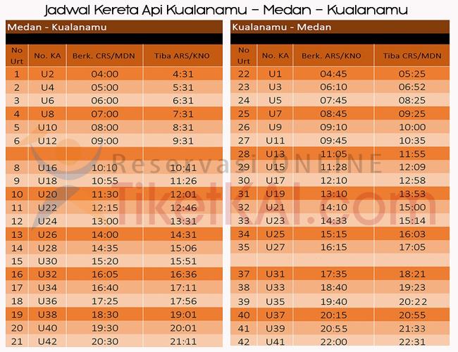 ini jadwal dan cara beli tiket kereta api bandara kualanamu tiket rh belitiketkeretaonline blogspot com berapa harga tiket kereta api medan kualanamu harga tiket kereta api medan kualanamu terbaru