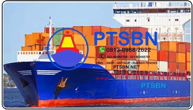 Ekspedisi Muatan Kapal Laut, tarif ekspedisi muatan kapal laut, harga ekspedisi kapal laut