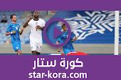 نتيجة مباراة الدنمارك وإنجلترا بث مباشر اليوم 08-09-2020 دوري الأمم الأوروبية