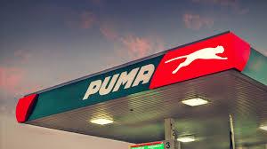 A Puma Energy Oferece novas Vagas De Emprego Nesta Quarta-Feira 24 De Fevereiro De 2021
