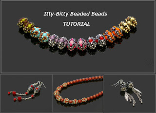 https://www.etsy.com/listing/473878985/itty-bitty-beaded-beads-earrings