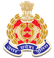 UP Police Recruitment 2022