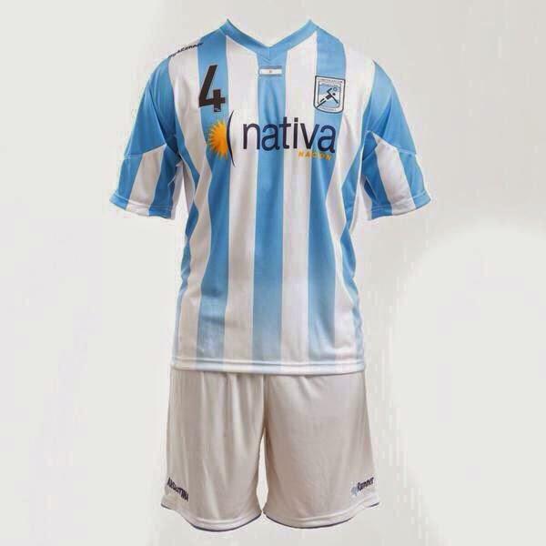 de3bb3e7320fe Las tres nuevas camisetas de Argentina para el Mundial de Qatar ...