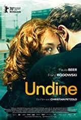 Imagem Undine - Dublado
