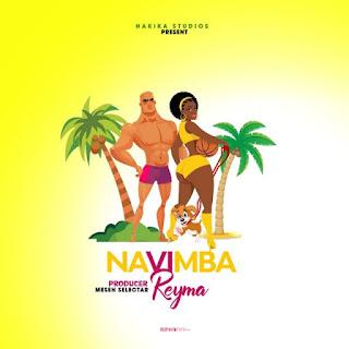 Audio|Reyma – Navimba | Download Mp3