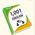 1001 Câu đàm thoại tiếng anh thông dụng nhất (Video + Audio + Ebook)