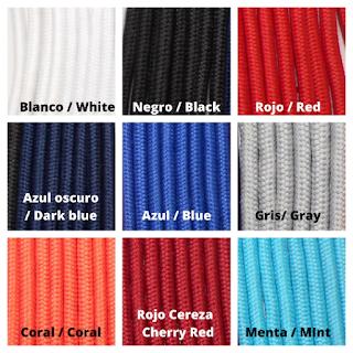 colores-paracor-collar