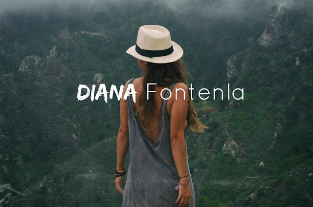 http://www.mediasytintas.com/2016/09/mujeres-emprendedoras-diana-fontenla.html