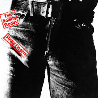 I Got The Blues by The Rolling Stones (1971)