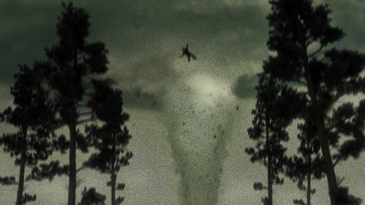 """""""Z Nation"""" Brings a Zombie Tornado with """"Home Sweet Home ..."""