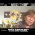 AMIA: Mensaje por el Día Mundial contra el Maltrato en la Vejez
