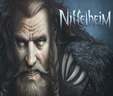 niffelheim-odins-bless