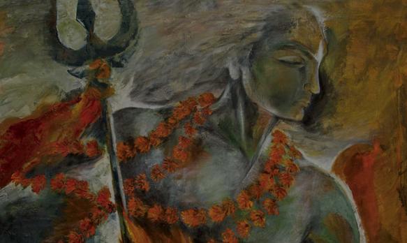 Maha Shivaratri 2016 Isha Foundation