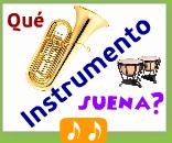 https://aprendomusica.com/const2/44instrumsuena/game.html